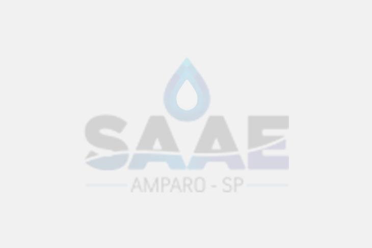 CHAMADA PÚBLICA nº 01/2020 - CONTRATAÇÃO DE EMPRESA PARA ELABORAÇÃO DE UM PROJETO DE CONSERVAÇÃO DE ENERGIA PARA REPRESENTAR O SERVIÇO AUTÔNOMO DE ÁGUA E ESGOTO DO MUNICÍPIO DE AMPARO - SAAE NA CHAMADA PÚBLICA DE PROJETOS DA CPFL / ANEEL